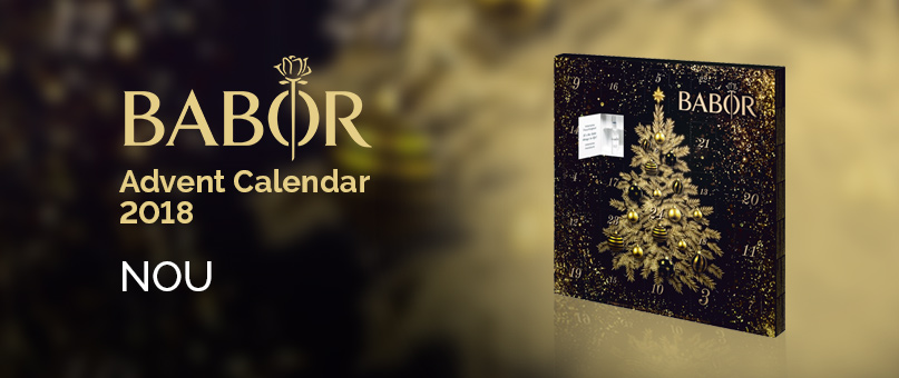 Babor-advent-calendar-news