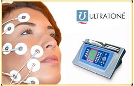 Biostimulare Ultratone Face