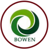 bowen-pret